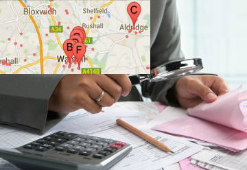 BEST-accountants-in-walsall