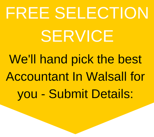 free-selection-service-accountant-in-walsall
