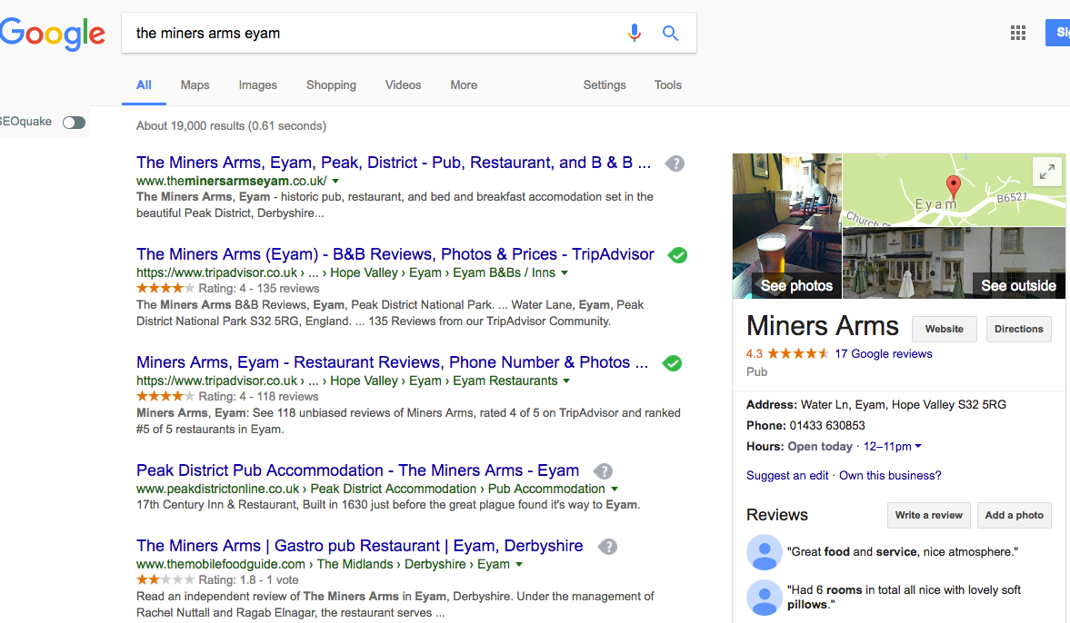 miners-arms-eyam-screenshot-the-website-waiter